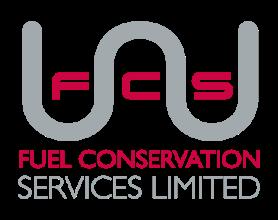 FCS Ltd