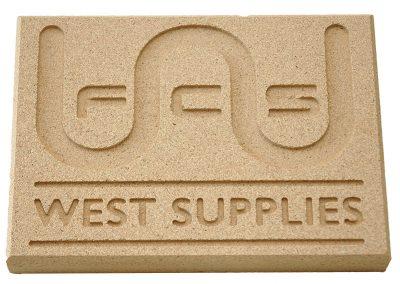 fcs-west-supplies-machine-4